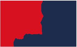 1000miglia-logo-2017