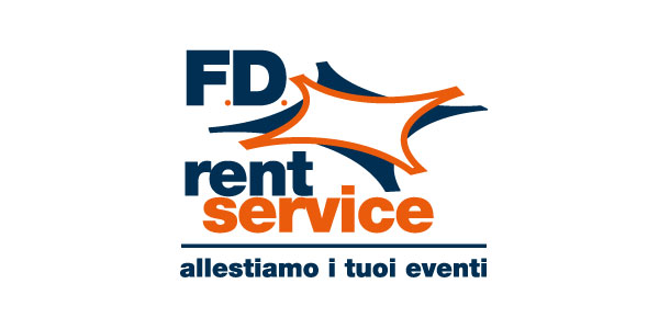 FD Rent Service