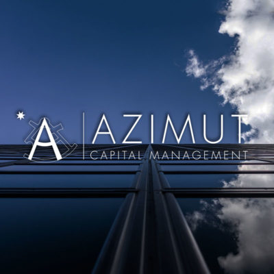 Azimut Capital Management SGR Spa