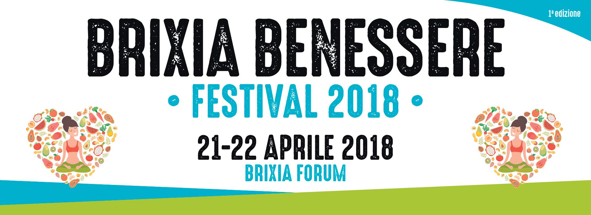 Brixia_Benssere_Festival_2018