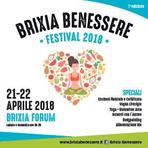 Brixia_Benessere_Festival_2018