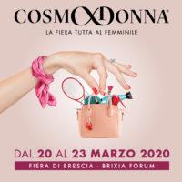 Fiera Dellelettronica Calendario 2020.Home Brixiaforum