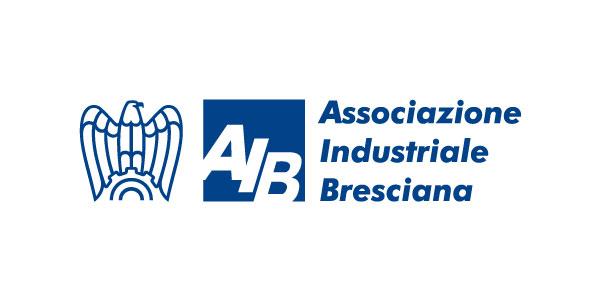Associazione industriale Bresciana