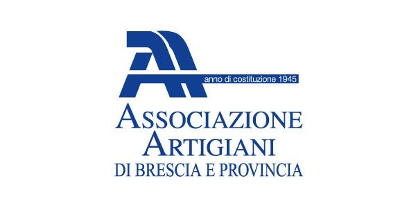 Associazione Artigiani Brescia