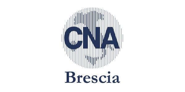 CNA Brescia