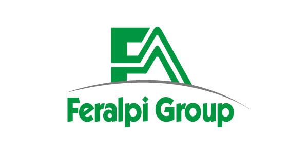 Feralpi Group