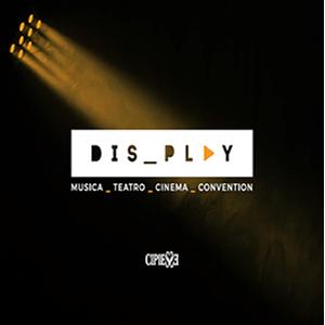 Teatro_Dis_Play_Brixia_Forum